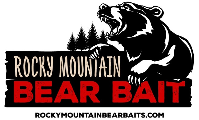 Rocky Mountain Bear Baits