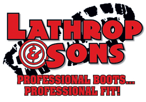 Lathrop & Sons